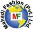 Mahadi Fashion (Pvt.) Ltd.